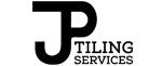 JP Tiling