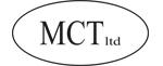MCT ltd