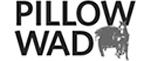 Pillow Wad