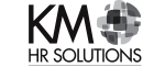 KMHR Solutions